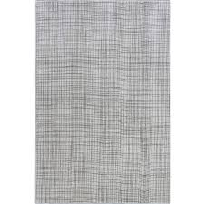 Modern Rugs Chicago Clean Lines Minimalist Rug Contemporary Gray Rug Cozy Rugs Chicago
