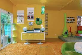 retro home time capsule homes can your retro house top this 70s showplace