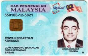 Sabah Borneo Forum - Portal* Images?q=tbn:ANd9GcRdGRPy0NHUsF6Prc_Uo7J4JvftguTdq9n2LWvlUlkEgTLsitp4tw