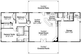 open house floor plans 100 2000 sq ft open floor house plans square foot one luxihome