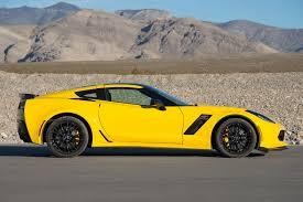 01 corvette z06 corvette z06 archives autoweb