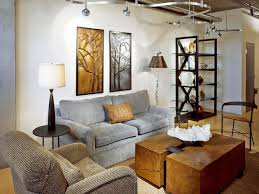 install a contemporary ceiling fan light kit beat the