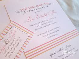 wedding invitations melbourne affordable wedding invites affordable letterpress wedding