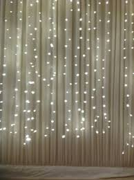 back drops diy wedding backdrops ideas this backdrop is designed with