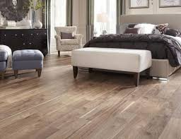 Vinyl Click Plank Flooring The 5 Best Luxury Vinyl Plank Floors