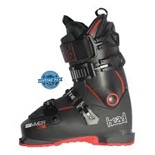 budget motorcycle boots gear best ski boots 2016 freeskier com