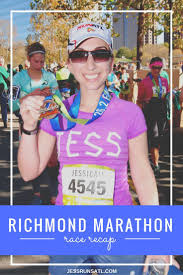 thanksgiving atlanta half marathon 50 best marathon training images on pinterest marathon training