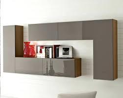 placard suspendu chambre placard suspendu chambre placard de chambre en bois 12 le meuble