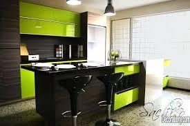ideas for kitchen paint colors best kitchen colors celluloidjunkie me