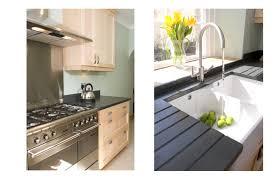 victorian modern kitchen modern maple kitchen bath kitchen company