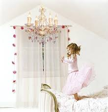 Small Chandeliers For Bedrooms by Chandeliers For Girls Room U2013 Eimat Co