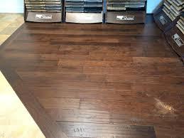 Shaw Engineered Hardwood Flooring Engineered Wood Flooring Reviews Armstrong Hickory Java