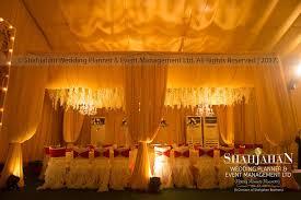 wedding management shahjahan wedding planner event management ltd home