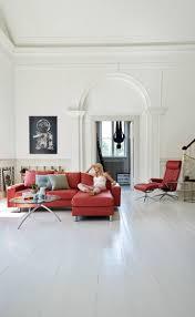 stressless canape 2 places cuir best 25 stressless sofa ideas on pinterest tv gerät zur
