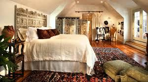splendid moroccan style bedroom 50 moroccan inspired bedroom ideas
