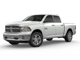 sterling dodge truck 2018 ram 1500 big horn crew cab in sterling heights t18101
