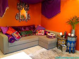 15 moroccan sofa bed moroccan sofa bed iasc2015 org