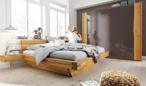 Schlafzimmer Betten Aus Holz Massivholzmöbel Freudenstadt Herrenberg Wohnmöbel Aus