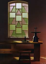 stained glass work table design artists ever after consignments images on outstanding stained glass