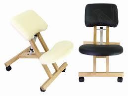 sedie ergonomiche stokke sedia ergonomica stokke elegante sedia ortopedica le 10 migliori