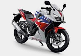 cbr bike price in india honda cbr 250r 2018 honda newly launched sport bikes price