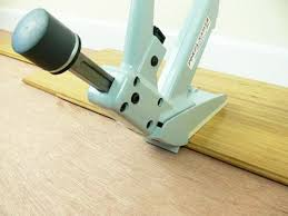how to fit bamboo flooring onto concrete advice and tips for