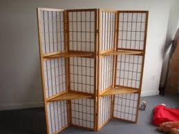 Ikea Room Divider Curtain Screens For Room Dividers Excellent Folding Screen Ikea Room