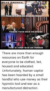 Seeking Ver Dear America Rbn Ver Eep Seeking 101 This Is Your War On Drugs