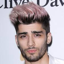 zain malik hair style hairstyleonpoint com 15 zayn malik hairstyles zayn malik hairstyle zayn malik and