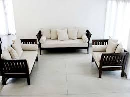 Armchair Sofa Design Ideas Sofa Amazing Sofa And Chairs Simple Living Room Wood Furniture