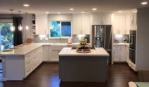 discounted kitchen cabinet sac city cabinets sacramento kitchen cabinets bathroom vanities discount