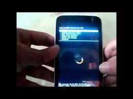 android battery calibration calibrate your device s battery manually increase battery