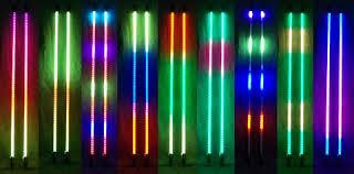 led light whip for atv redneck whips led whips lighted whip atv utv sxs safety whips
