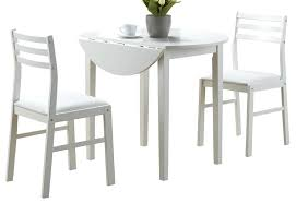 target kitchen table and chairs target chairs dining room 3 dining table set target outdoor dining