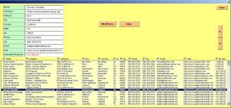listbox column adding u2013 deleting hints and tips about technology