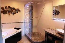 chambre balneo chambre d hôte de charme la suite gites et chambres d hotes