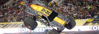 monster truck show 2016 minneapolis mn monster jam