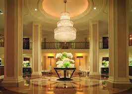 luxury hotels in los angeles us luxury tours grand canyon