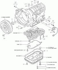 vw passat wiring diagram schematics wiring diagram