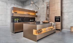 kitchen design forum forum metal l bronze en zeyko küchen