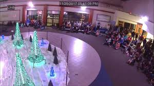 western mall christmas lights sioux falls christmas at the western mall home facebook