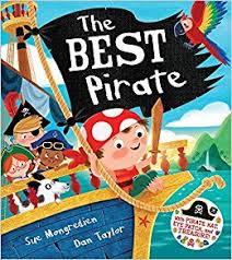 best patch the best pirate with pirate hat eye patch and treasure sue
