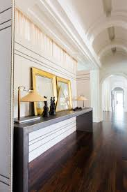 125 best entry foyer images on pinterest entry foyer home and homes