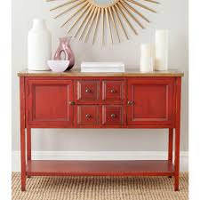 white sideboards u0026 buffets kitchen u0026 dining room furniture