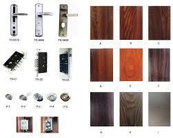 Safety Door Designs Fancy Exterior Steel Safety Door Designs For Modern House Buy