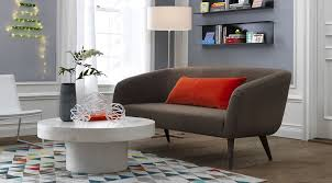 Cb2 Uno Sofa Cb2 Sofa Bed Cielo Loveseat Cb2 Sleeper Sofa Debate Cb2 Avec