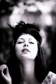 la photographers 53 best black and white photography images on headshot