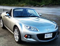 mazda zoom zoom top down zoom zoom mazda mx 5 miata review unfinished man