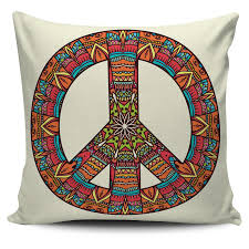 home decor flash sale home decor collection yeswevibe