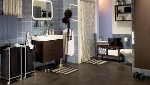 miscelatori bagno ikea mobili da bagno ikea arredo bagno